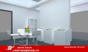 上海Beplay下载搭建展会现场需控制五个环节